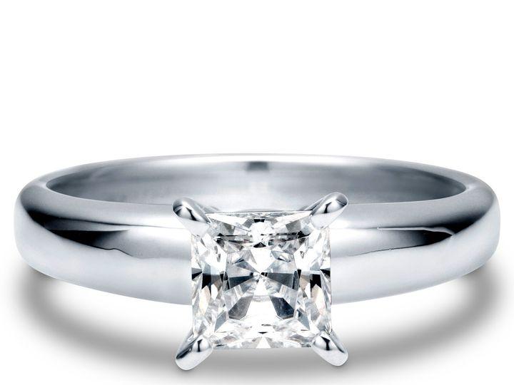 Tmx 1452614077853 R623 S 22 Whitestone wedding jewelry