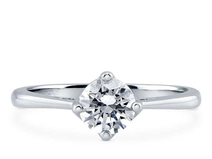 Tmx 1452614099728 R828 Swcl 22 Whitestone wedding jewelry