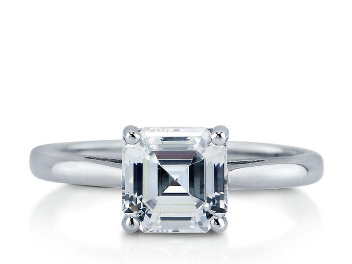 Tmx 1452614122893 R785 Cl 2 Whitestone wedding jewelry