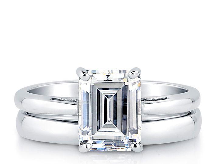 Tmx 1452614162221 Vr101 09 2 Whitestone wedding jewelry
