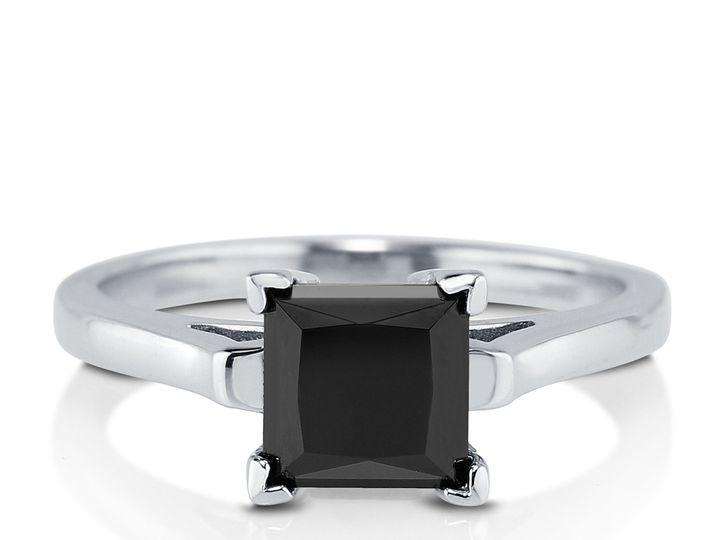Tmx 1452614237142 R646 P 222 Kc Whitestone wedding jewelry