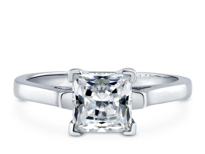 Tmx 1452614271914 R271 22 Whitestone wedding jewelry