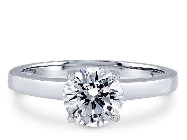 Tmx 1452614300755 R678 22 Whitestone wedding jewelry