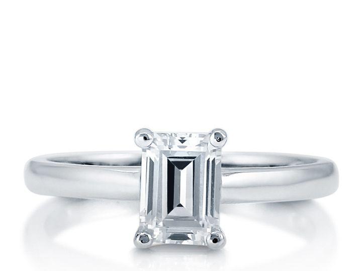 Tmx 1452614325320 R715 2 Whitestone wedding jewelry