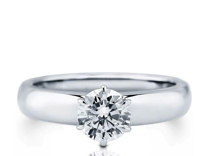 Tmx 1452614593845 R624 S 222 Kc Whitestone wedding jewelry