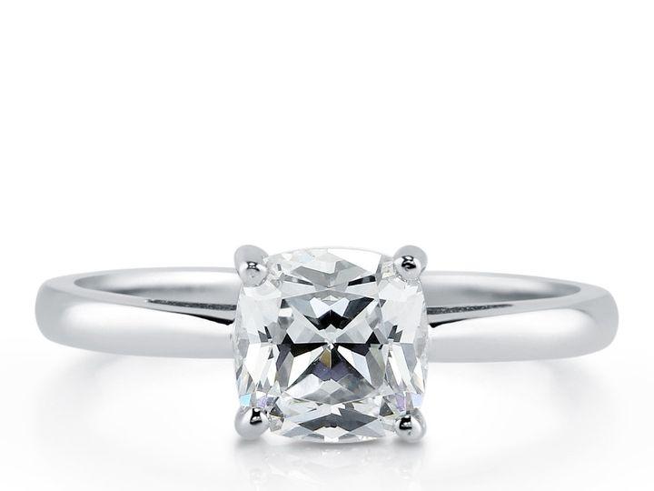 Tmx 1452614736639 R809 Cl 2 Whitestone wedding jewelry
