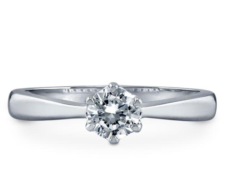 Tmx 1452614775501 R979 01 2 Whitestone wedding jewelry