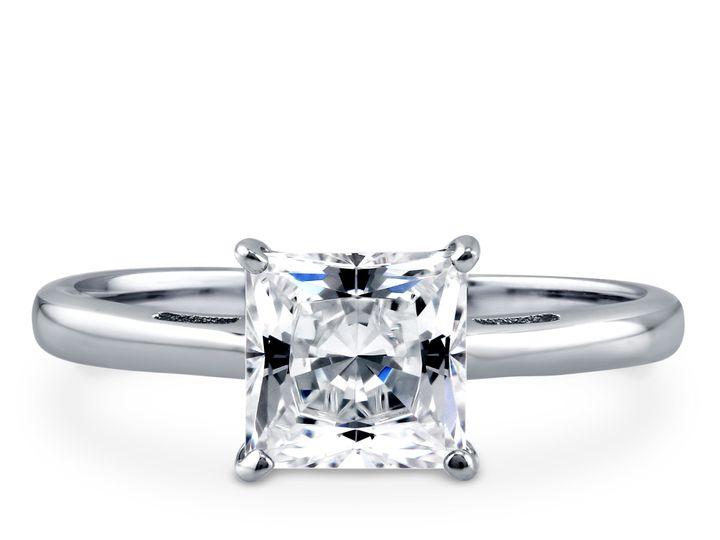 Tmx 1452614838565 R986 01 2 Whitestone wedding jewelry