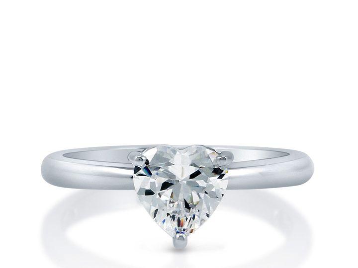 Tmx 1452614879533 R691 2 Whitestone wedding jewelry
