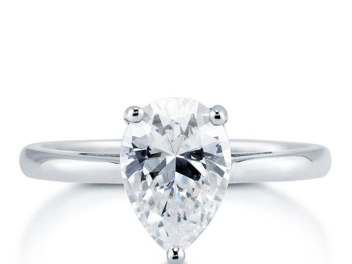 Tmx 1452614907215 R786 Cl 2 Whitestone wedding jewelry