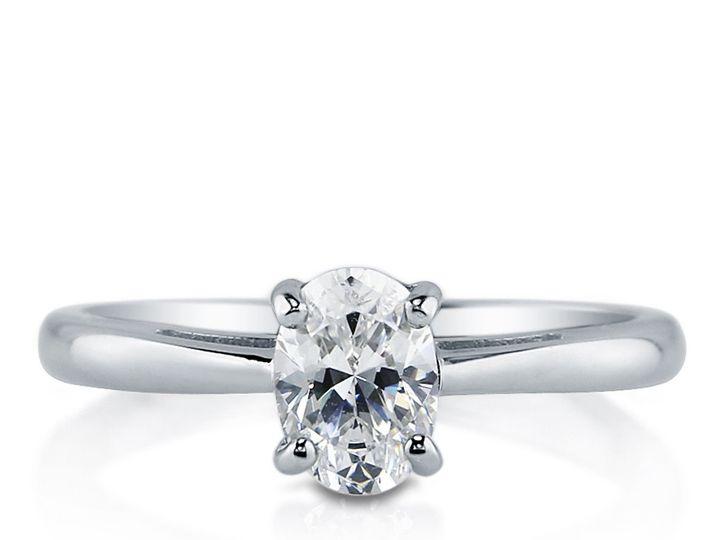 Tmx 1452614921798 R807 Cl 2 Whitestone wedding jewelry