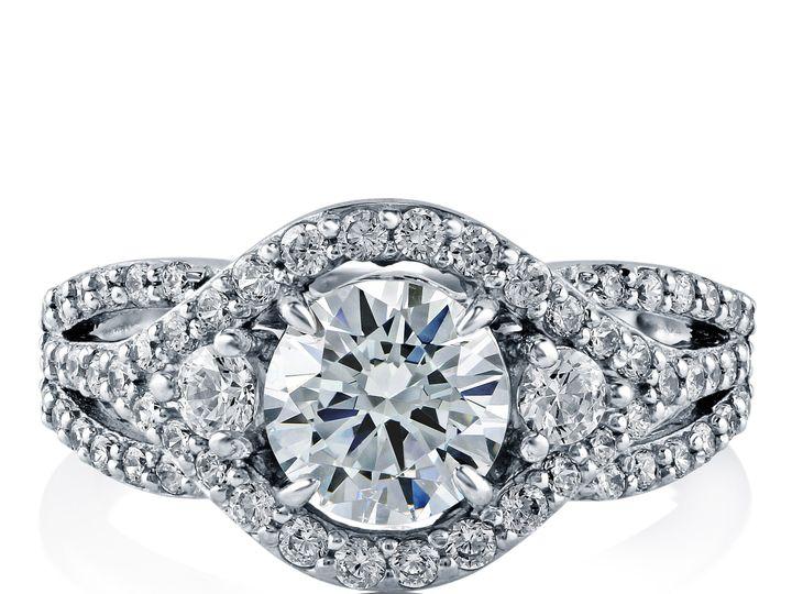 Tmx 1452615091819 R880 01 2 Whitestone wedding jewelry