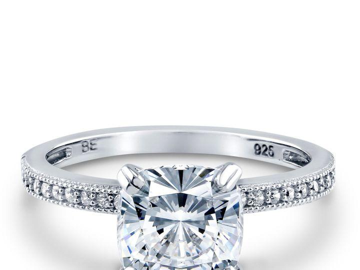 Tmx 1452615133618 R910 01 2 Whitestone wedding jewelry