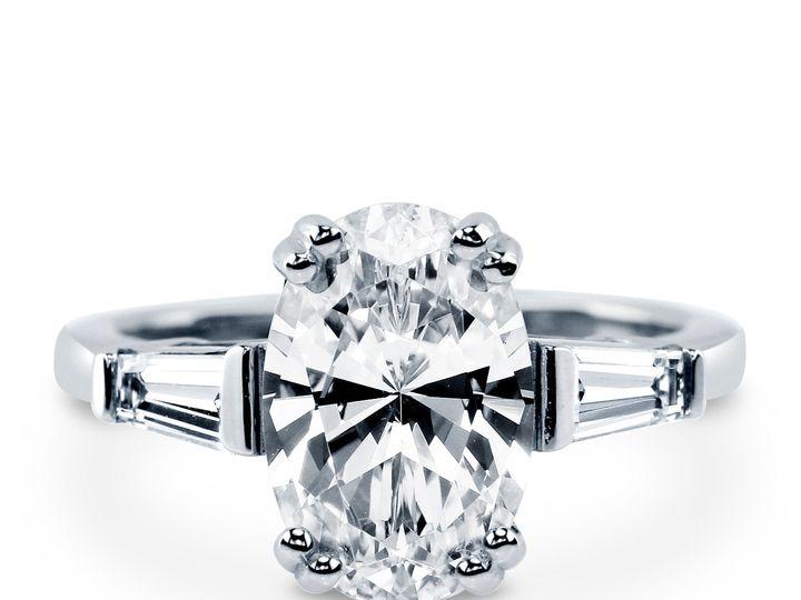 Tmx 1452615179065 R814 Cl 22 Whitestone wedding jewelry