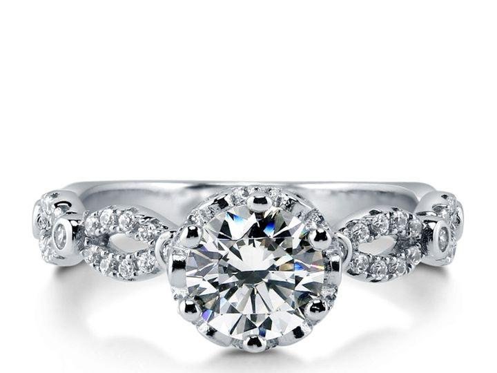 Tmx 1452615209581 R823 Swcl 2 Whitestone wedding jewelry