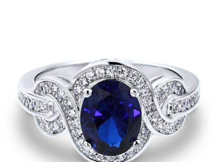 Tmx 1452615232834 R583 02 2 Whitestone wedding jewelry