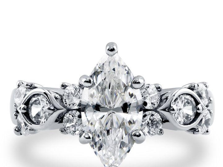 Tmx 1452615255339 R924 01 22 Whitestone wedding jewelry