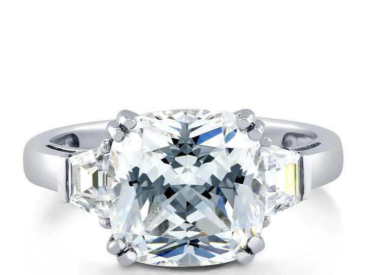 Tmx 1452615304434 R904 01 2 Whitestone wedding jewelry