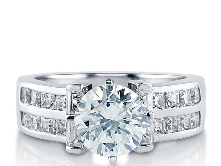 Tmx 1452615326963 R038 22 Whitestone wedding jewelry