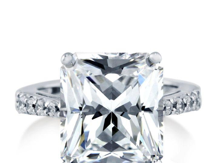 Tmx 1452615620396 R876 01 2 Whitestone wedding jewelry