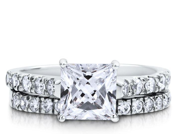 Tmx 1452615642813 R428 2 Whitestone wedding jewelry