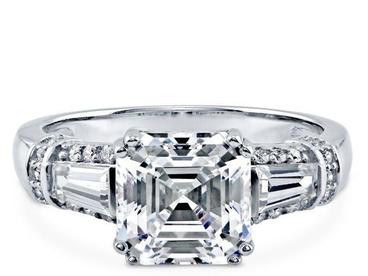 Tmx 1452615682817 R171 22 Whitestone wedding jewelry