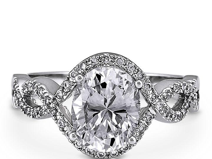 Tmx 1452615787805 R105 22 Whitestone wedding jewelry