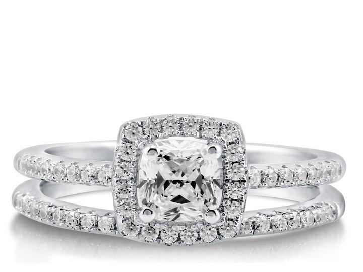 Tmx 1452615968628 R576 Cl 2 Whitestone wedding jewelry