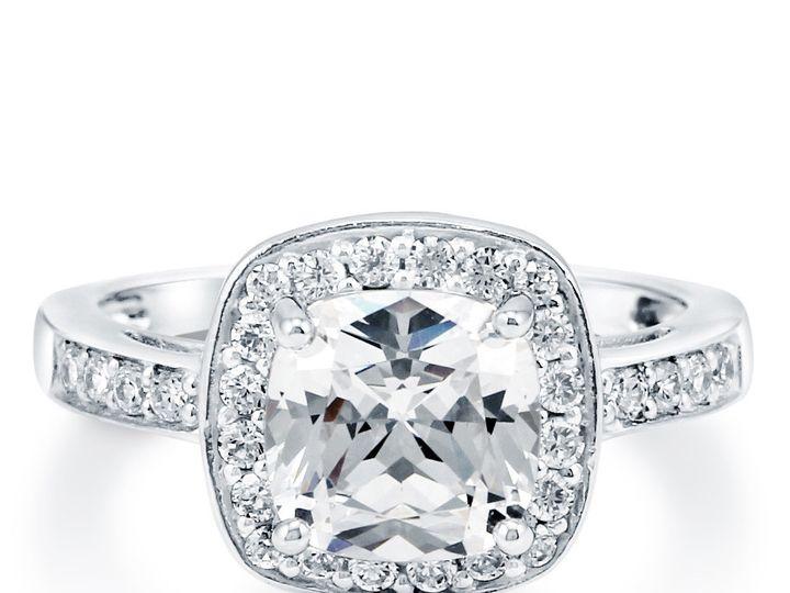 Tmx 1452616060414 R254 4 2 Whitestone wedding jewelry