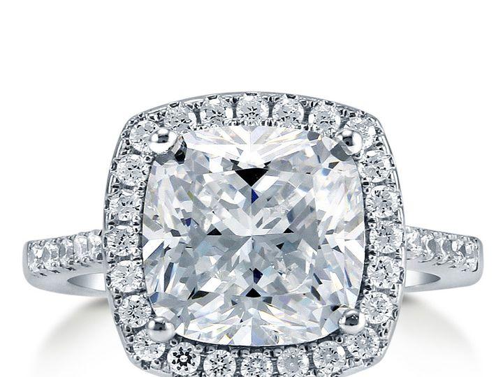 Tmx 1452616087501 R748 2 Whitestone wedding jewelry