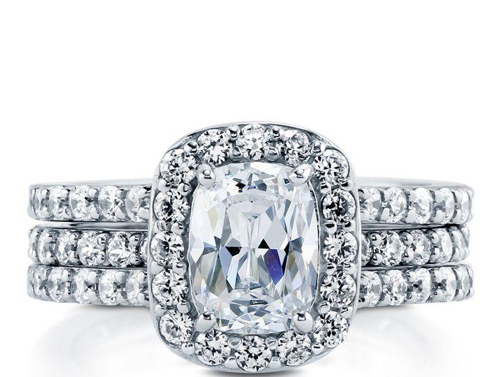Tmx 1452616473538 R794 Cl 2 Whitestone wedding jewelry