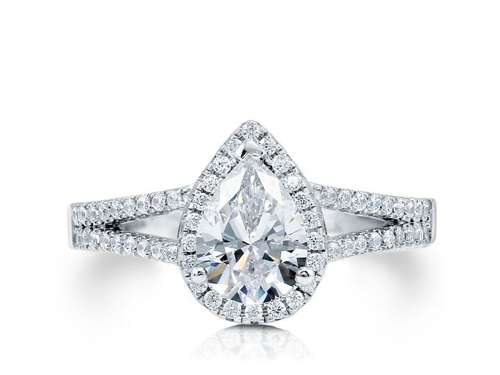 Tmx 1452616513259 R675 2 2 Whitestone wedding jewelry