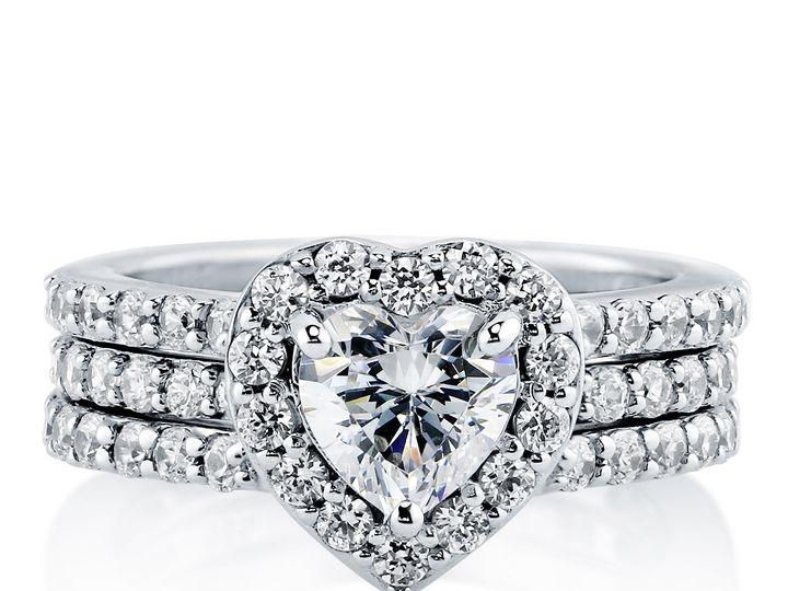 Tmx 1452616549314 R793 Cl 2 Whitestone wedding jewelry