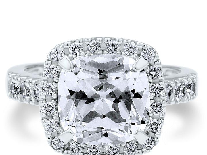 Tmx 1452616574224 R238 02 2 Whitestone wedding jewelry