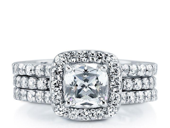 Tmx 1452616612238 R791 Cl 2 Whitestone wedding jewelry
