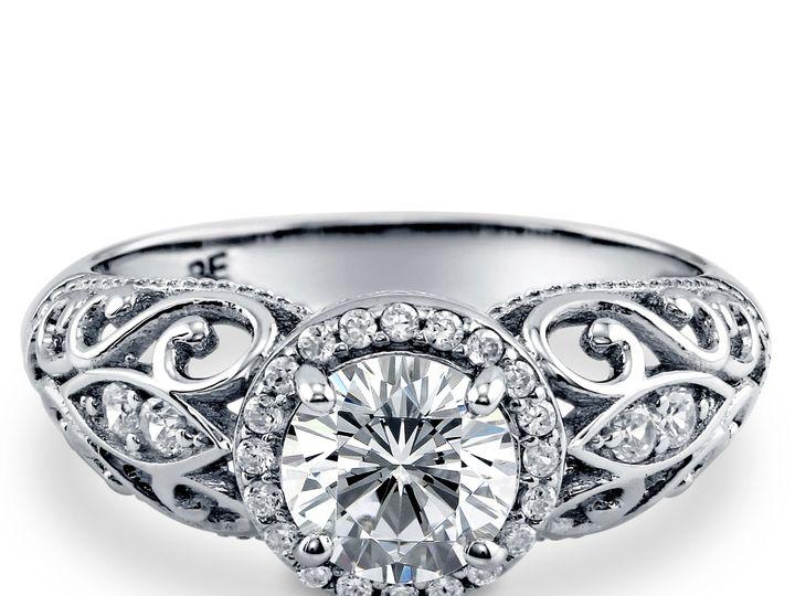 Tmx 1452616646948 R933 01 2 Whitestone wedding jewelry