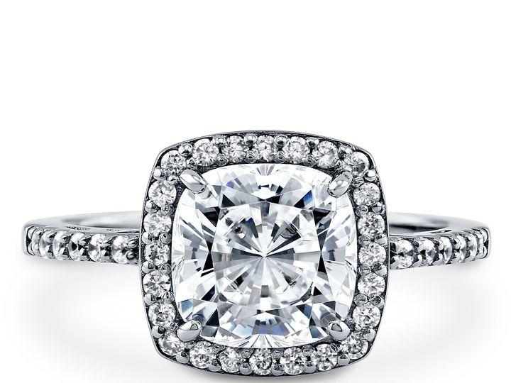Tmx 1452616673197 R772 22 Whitestone wedding jewelry