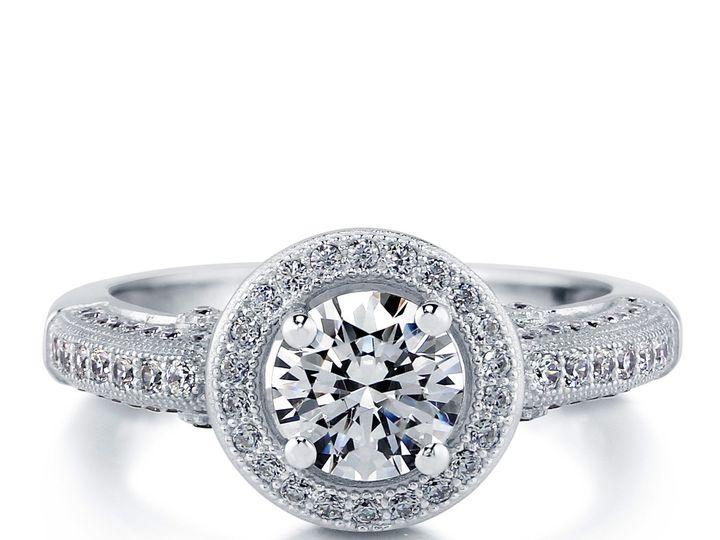 Tmx 1452616703983 R857 Sw01 2 Whitestone wedding jewelry