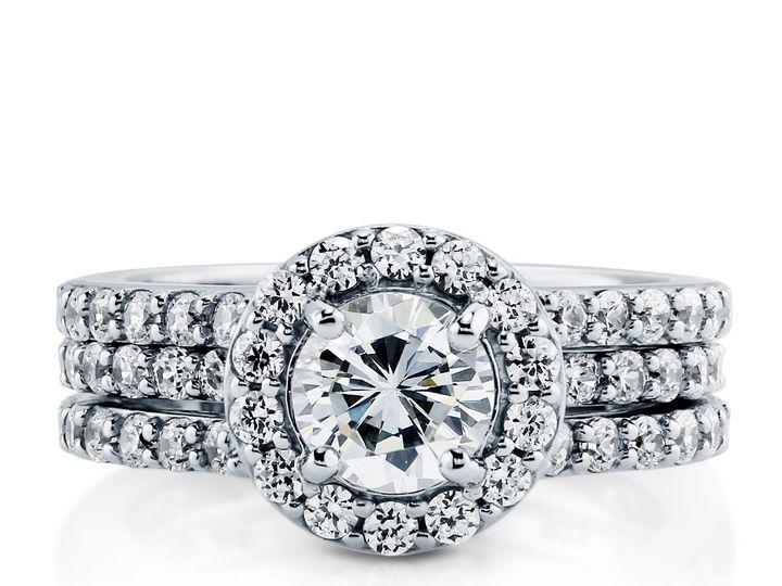 Tmx 1452616719651 R789 Cl 2 Whitestone wedding jewelry