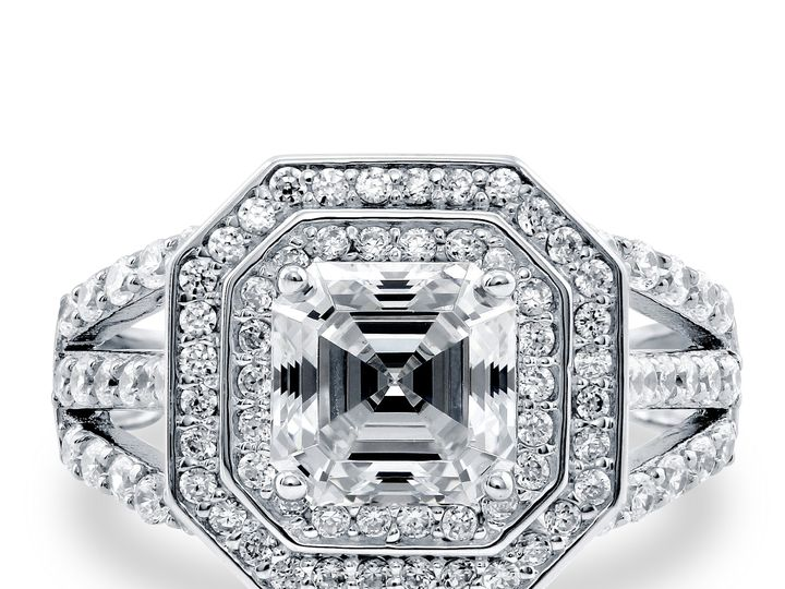 Tmx 1452616782729 R934 01 2 Whitestone wedding jewelry