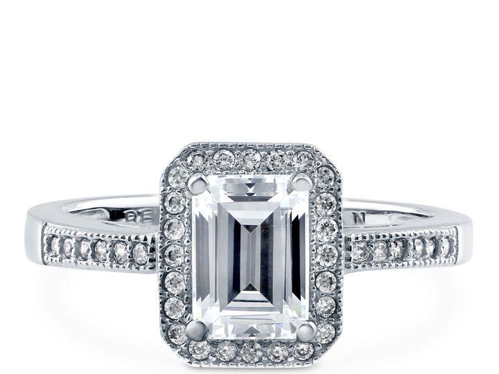 Tmx 1452616817091 R713 22 Whitestone wedding jewelry