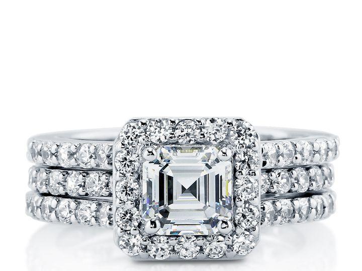 Tmx 1452616833957 R792 Cl 2 Whitestone wedding jewelry