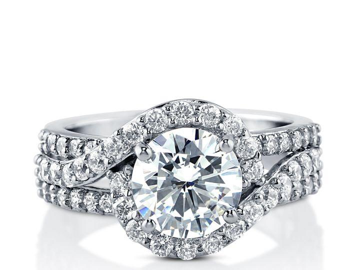 Tmx 1452616865880 R884 01 2 Whitestone wedding jewelry