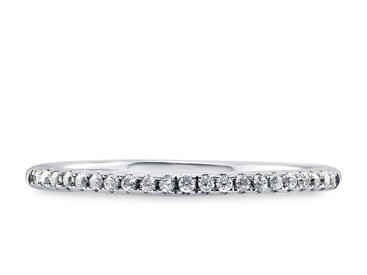 Tmx 1452617321020 R750 22 Whitestone wedding jewelry