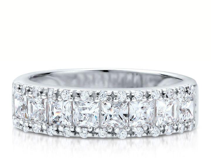 Tmx 1452617342137 R356 2 Whitestone wedding jewelry