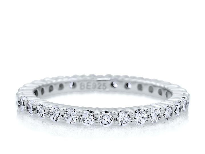 Tmx 1452617365092 R448 20 2 Whitestone wedding jewelry