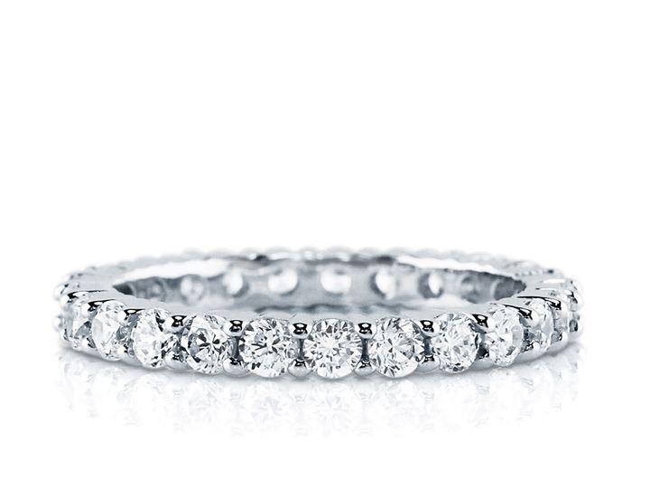 Tmx 1452617382562 R448 25 2 Whitestone wedding jewelry