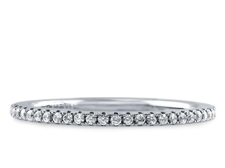 Tmx 1452617403398 R751 22 Whitestone wedding jewelry