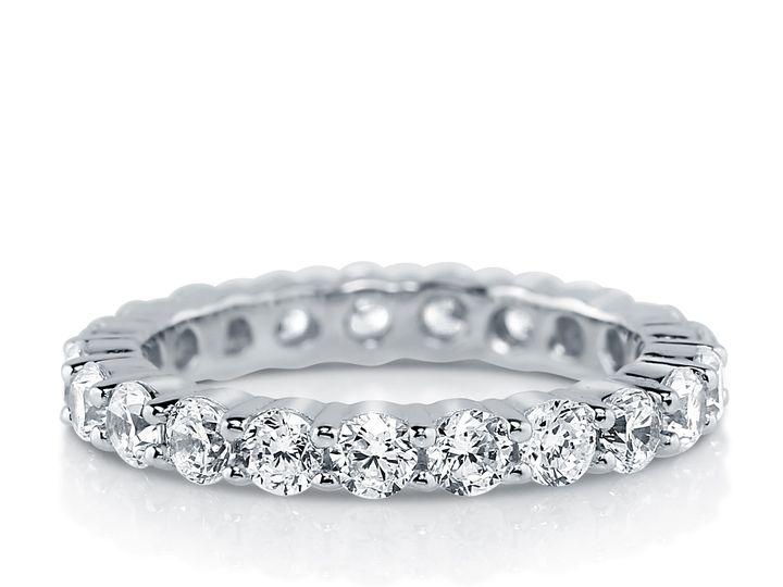 Tmx 1452617423971 R448 30 2 Whitestone wedding jewelry