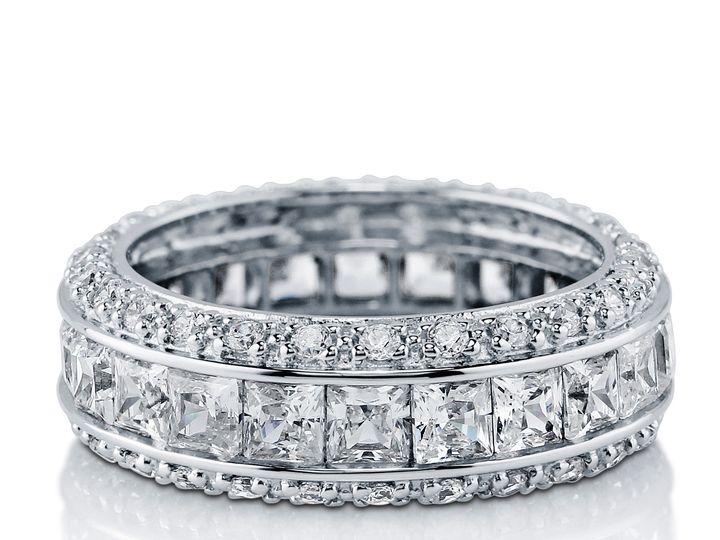 Tmx 1452617457850 R851 01 2 Whitestone wedding jewelry